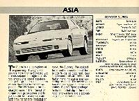 Click to see the 1989 MT Review of the Supra Turbo - Large